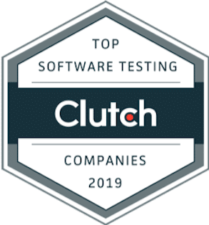 Top Software Testing Company