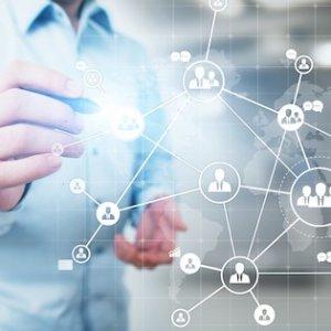 IT staff augmentation models