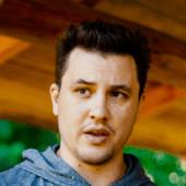Valery Piashchynski
